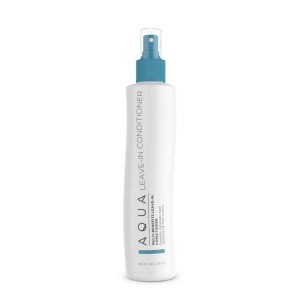 Aqua Hair Extensions Leave-in Condtioner 8.5oz