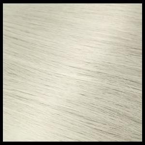 "Aqua Clip-in Hair Extensions: Straight, 20"", Color #60 Most Platinum"