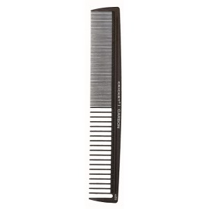 Cricket Carbon Comb C20 All Purpose Cutting 8.175""