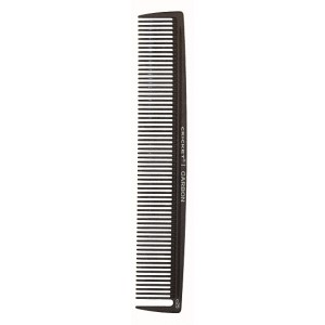 Cricket Carbon Comb C25 Multi Purpose 8""