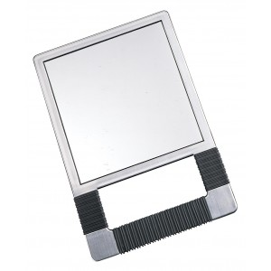 Cricket #555 Salon Accents Mirror