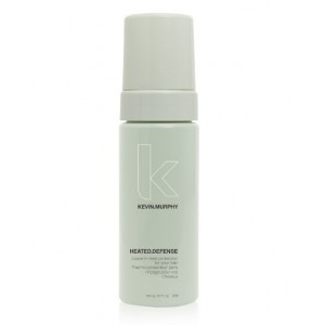 KEVIN.MURPHY HEATED.DEFENSE 5.1oz