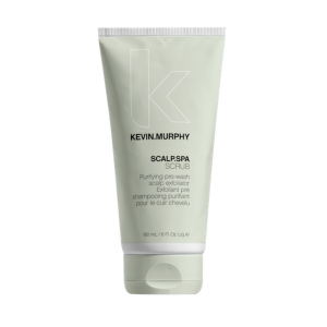 KEVIN.MURPHY SCALP.SPA SCRUB 6oz