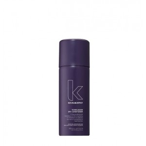 KEVIN.MURPHY YOUNG.AGAIN DRY CONDITIONER 3.4oz