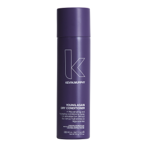 KEVIN.MURPHY YOUNG.AGAIN DRY CONDITIONER
