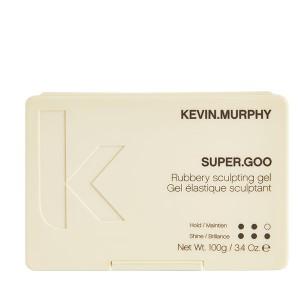 KEVIN.MURPHY SUPER.GOO 3.4oz